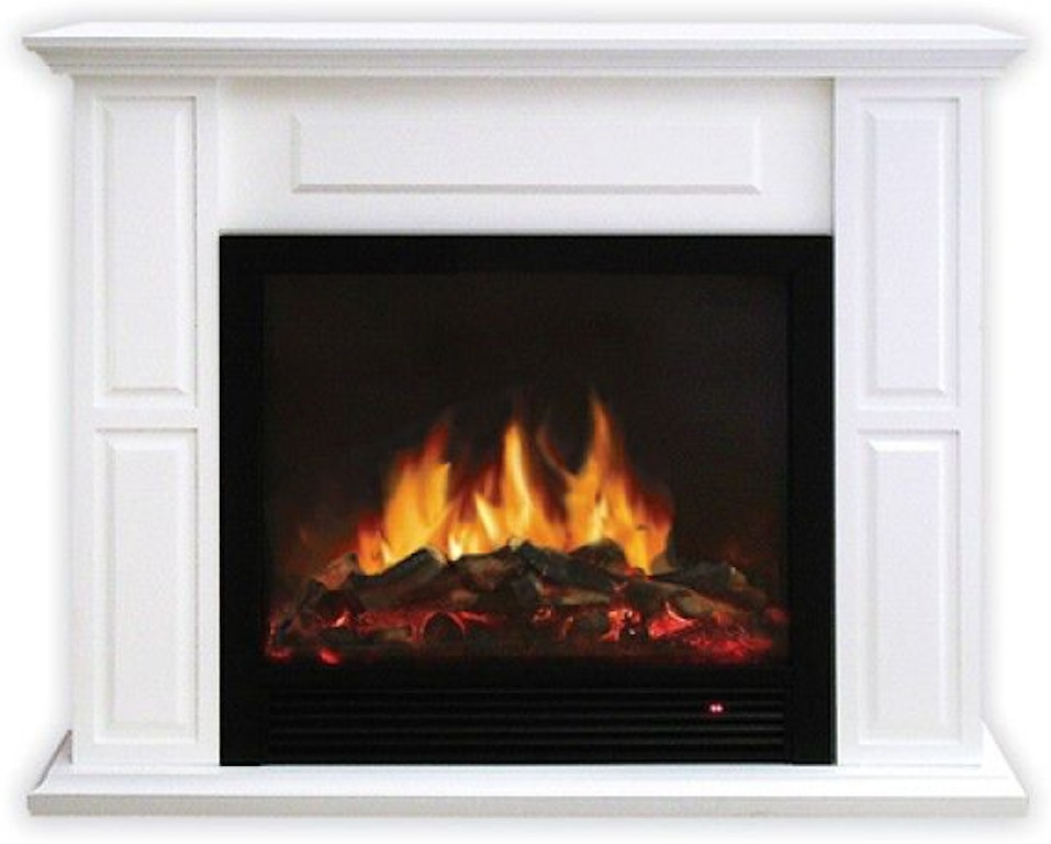 Yosemite Home Decor Living Room Fireplaces Df Mp765