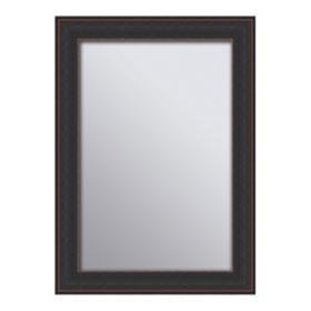 Yosemite Home Decor Accessories Mirror Rectangle Express Frame