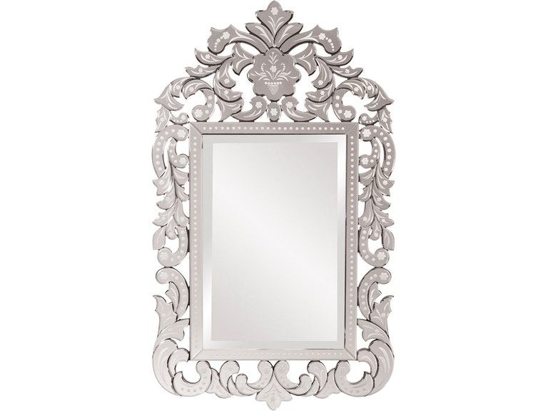 Regina Venetian Mirror Hr11106
