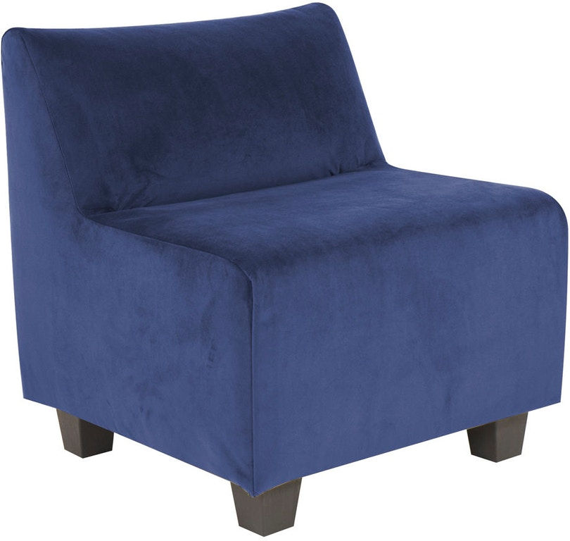 Cool Howard Elliott Living Room Bella Royal Pod Chair Cover C823 Caraccident5 Cool Chair Designs And Ideas Caraccident5Info
