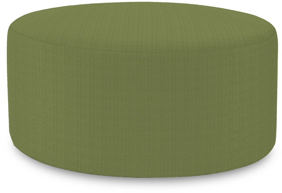 Howard Elliott Outdoorpatio Patio Seascape Moss Universal 36 Round