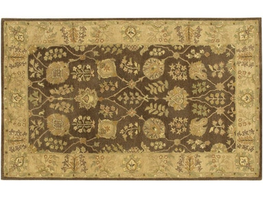 Chandra Rugs Hand-Tufted Rug ADO901