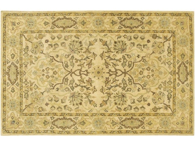 Chandra Rugs Hand-Tufted Rug ADO906