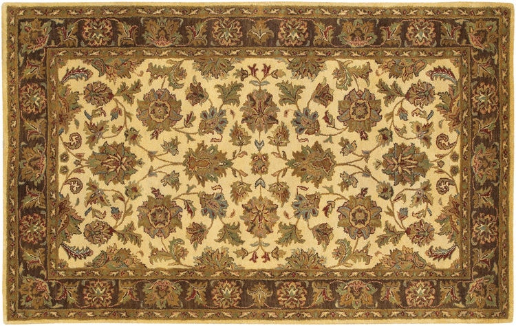 kitchen cabinets spokane chandra rugs floor coverings tufted rug ado907 21210