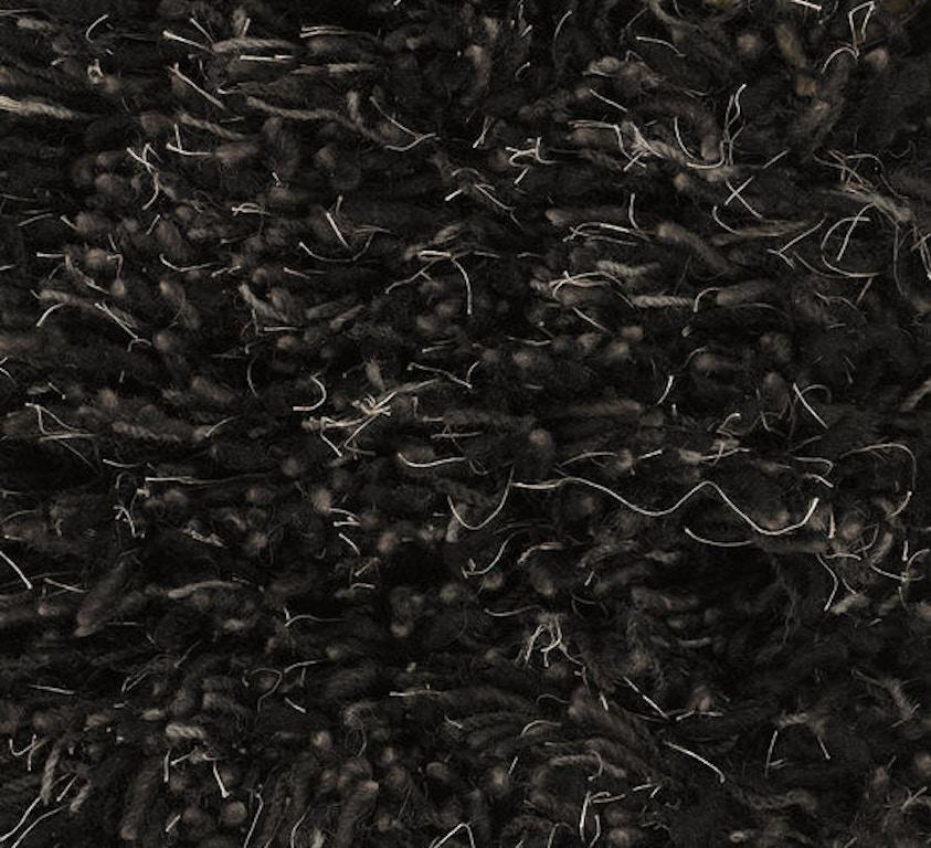 Chandra Rugs Floor Coverings Hand-Woven Rug ESP19700