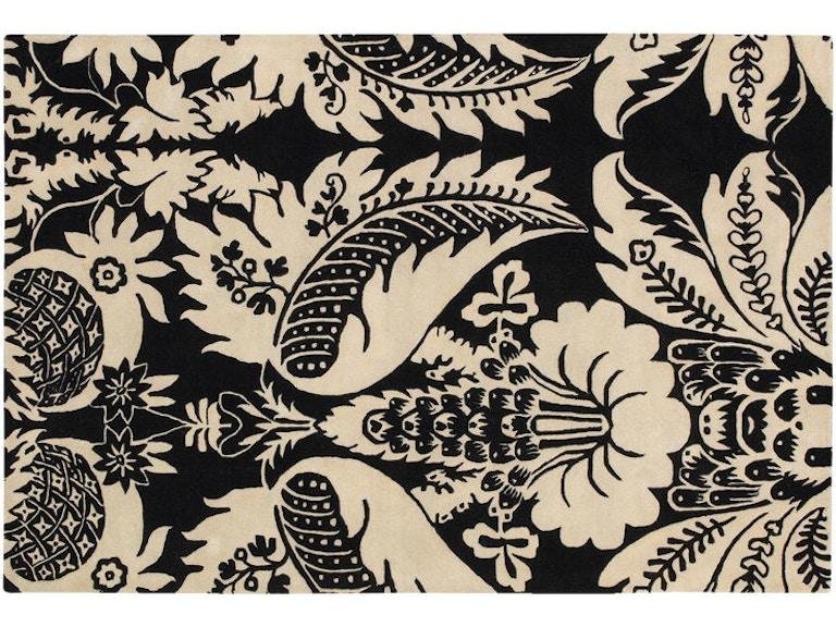 Chandra Rugs Floor Coverings Hand Tufted Rug T Daebc Signature