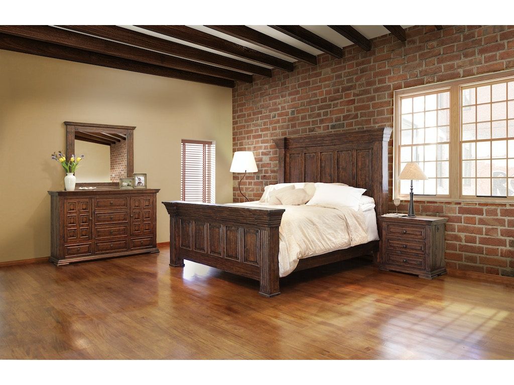International furniture direct bedroom 5 0 headboard for Direct furniture