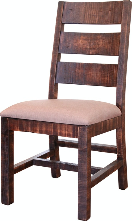 International Furniture Direct Dining Room Chair With