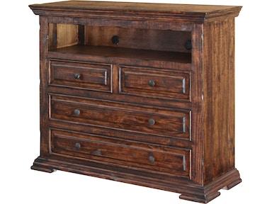 International Furniture Direct Furniture - Davis Furniture ...