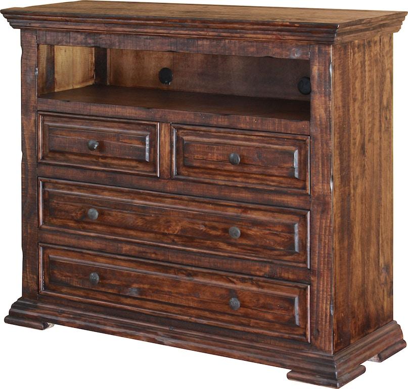Direct Plus Furniture