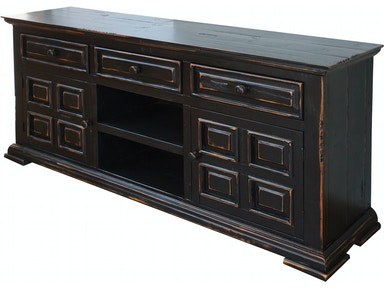 Home Entertainment Entertainment Centers Woody S