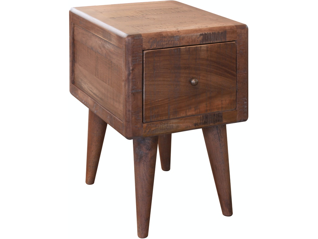 International furniture direct living room 1 drawer chair for Furniture direct