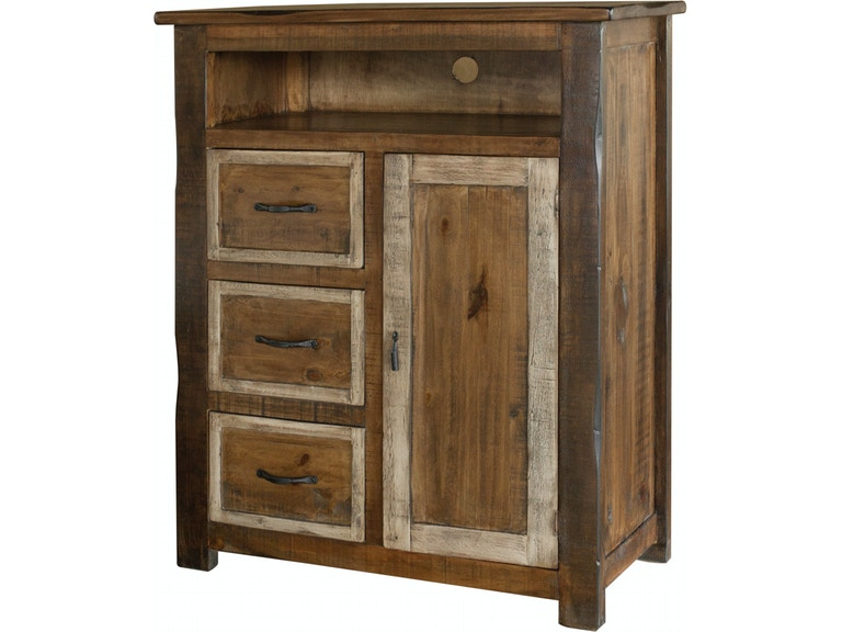 International Furniture Direct Great Chest For Tv Ifd260great Ctv