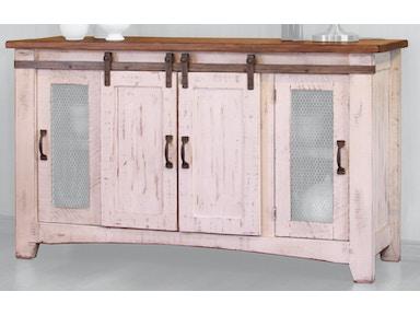 dacbef30b056 International Furniture Direct Home Entertainment 60