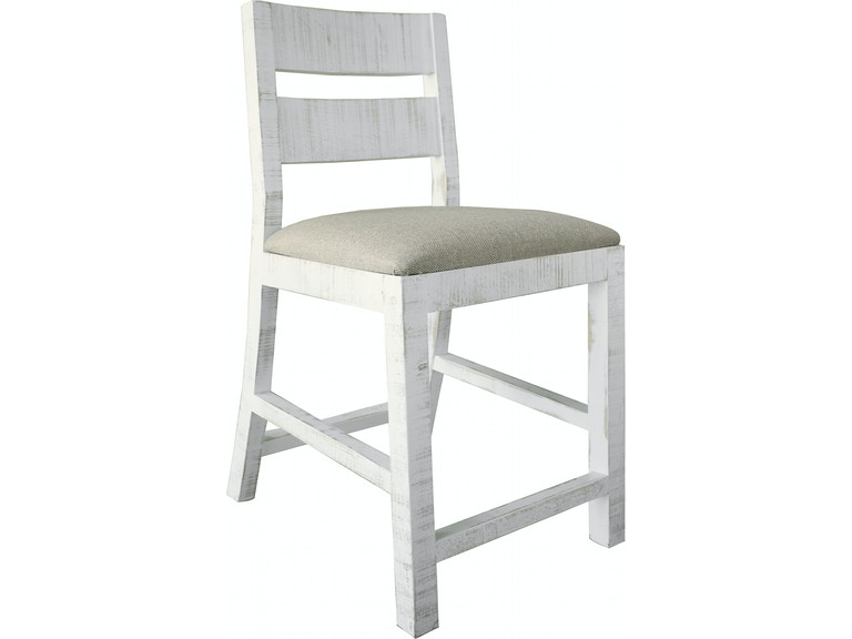International Furniture Direct Bar And Game Room 24 Barstool IFD361BS24 At Aarons Fine