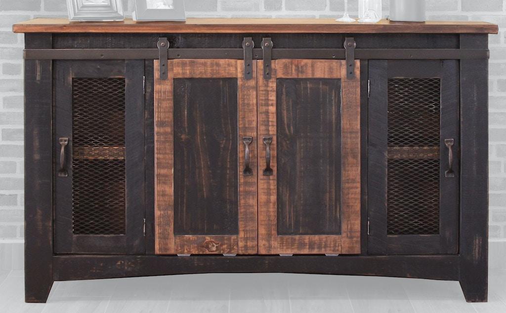 54c56116d3bb International Furniture Direct Home Entertainment 60