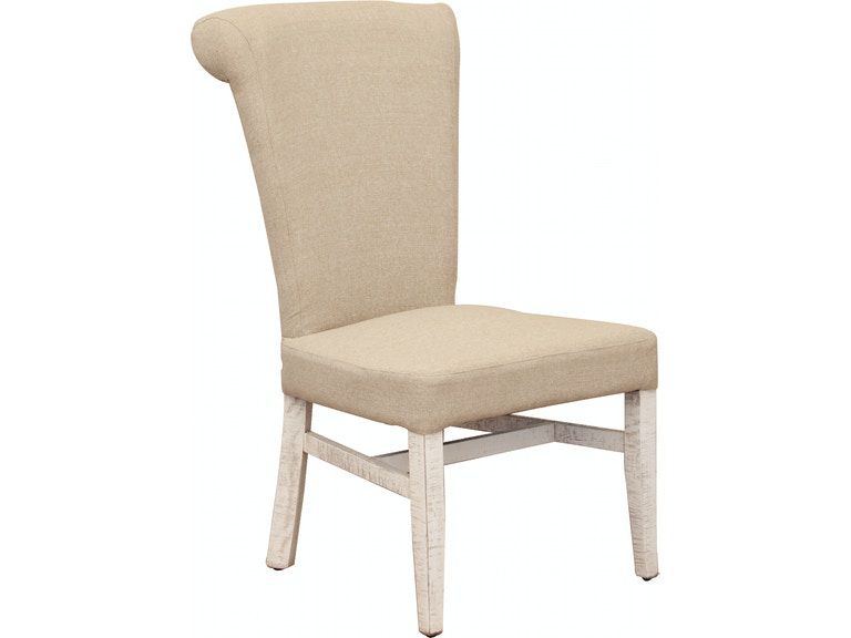 International Furniture Direct Living Room Uph Chair Ifd4150chair