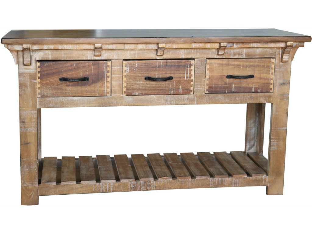 International furniture direct living room sofa table with for Furniture direct