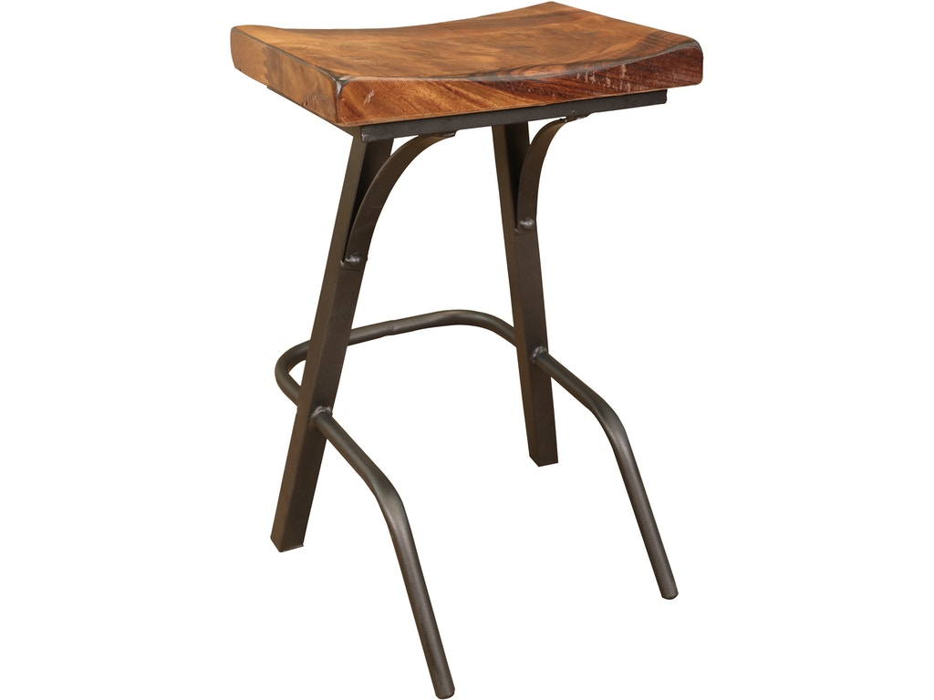 International furniture direct bar and game room 24 stool for Furniture 24
