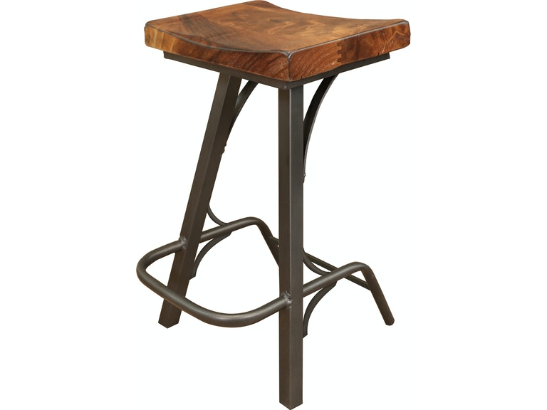 International Furniture Direct Bar And Room 30 Stool Ifd862stool At Sawmill Inc