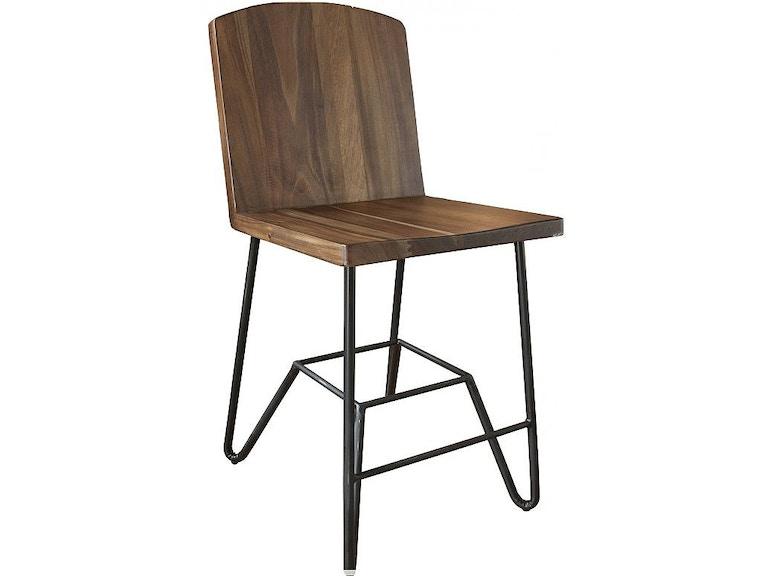 Cool International Furniture Direct Bar And Game Room 24 Taos Inzonedesignstudio Interior Chair Design Inzonedesignstudiocom