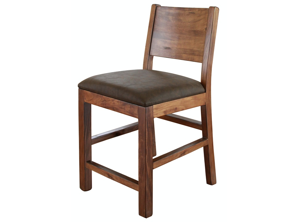 International furniture direct bar and game room 24 for International decor furniture
