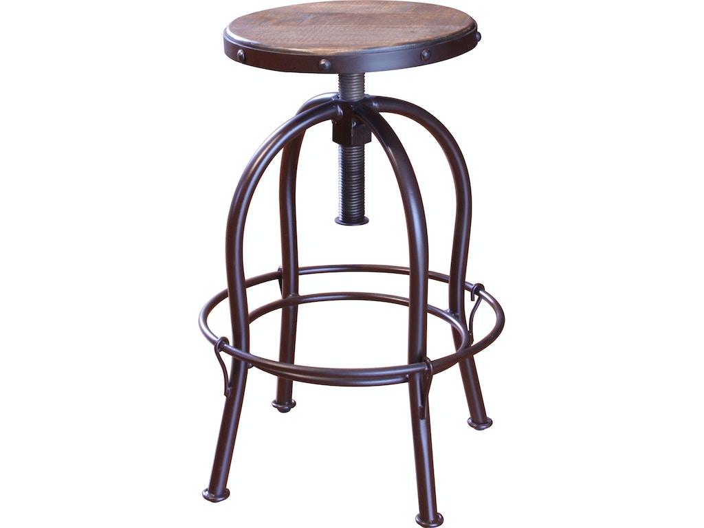 Enjoyable International Furniture Direct Bar And Game Room Adjustable Forskolin Free Trial Chair Design Images Forskolin Free Trialorg