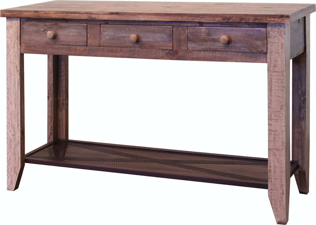 International furniture direct living room sofa table with for Design source furniture az