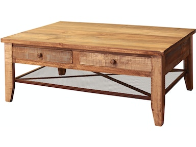 52bae6b315 International Furniture Direct Furniture - Woodworks Home ...