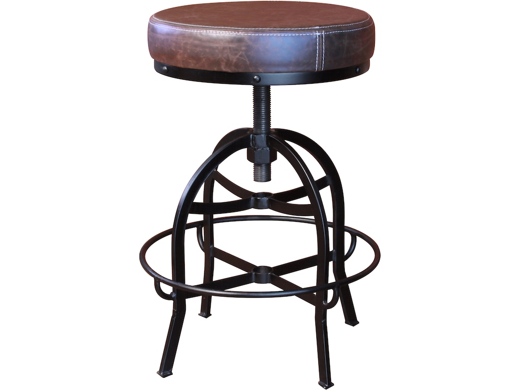 Cool International Furniture Direct Bar And Game Room 24 30 Pdpeps Interior Chair Design Pdpepsorg
