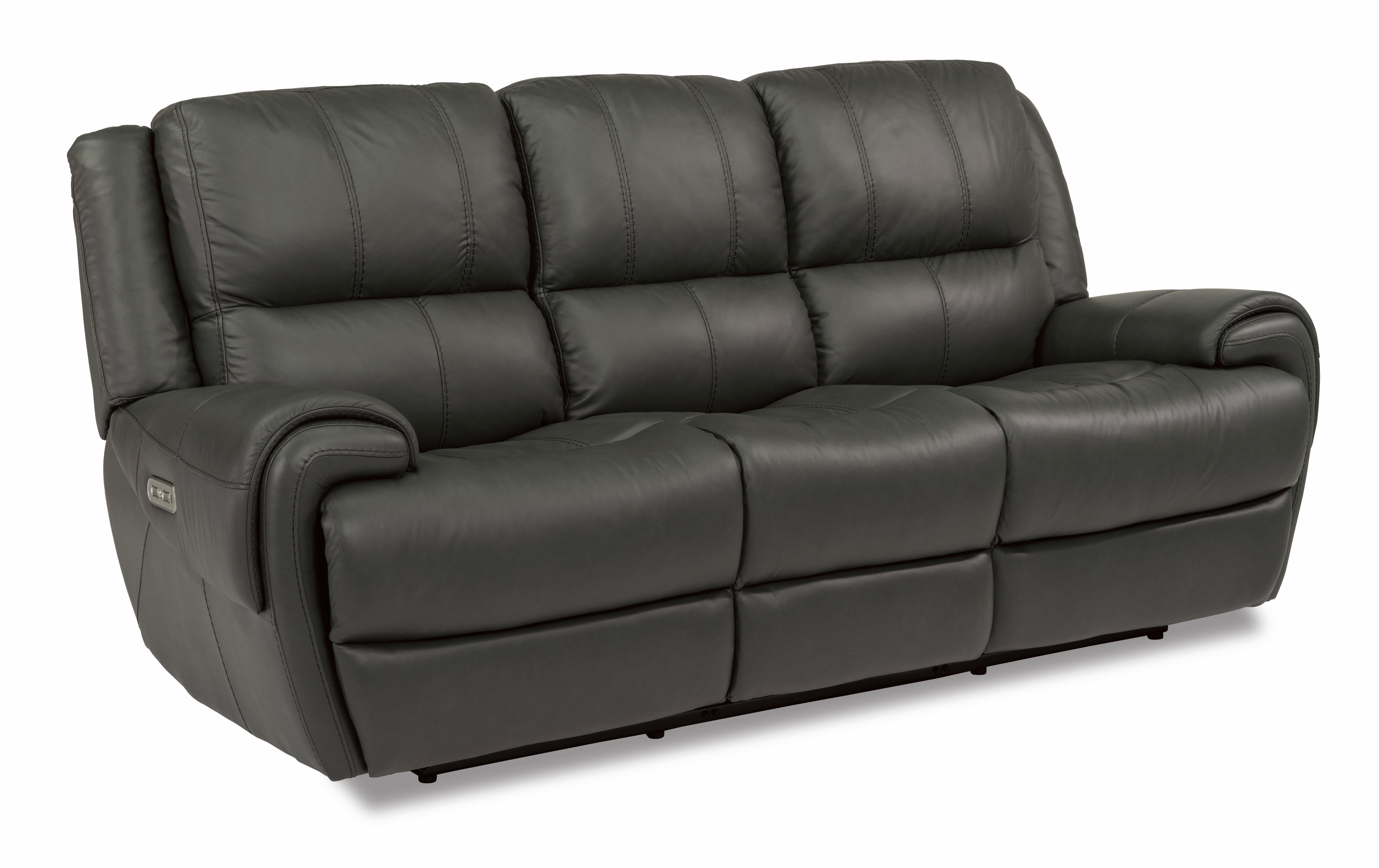 Flexsteel Furniture Kettle River Furniture and Bedding