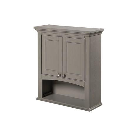 Fairmont Designs Bathroom 24 Inches Bath Valet 1504 BV24 At Carol House  Furniture