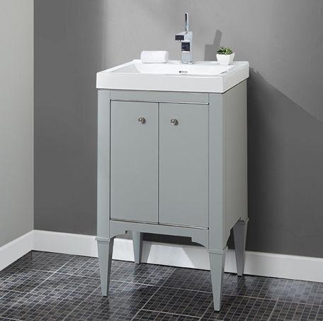 bathroom furniture designs. Fairmont Designs 21×18\ Bathroom Furniture