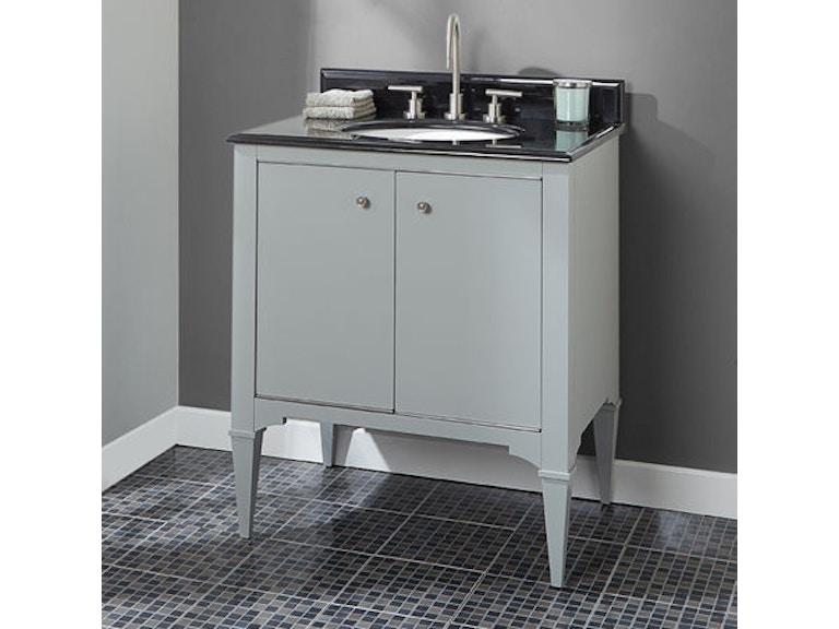 Fairmont Designs 30 Vanity 1510 V30a