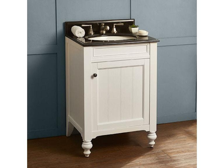 Fairmont Designs 24 Inches Vanity 1523 V24