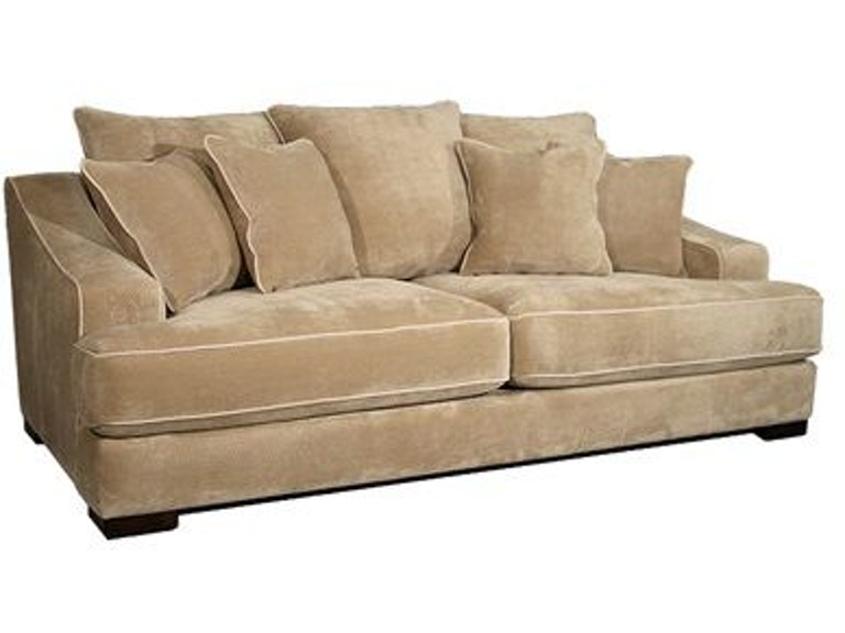 Fairmont Designs Sofa D3687 03