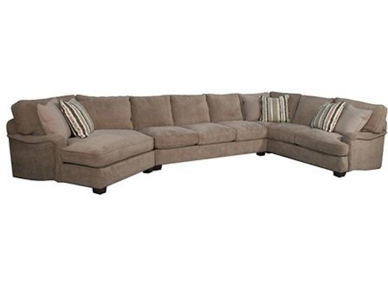 Magnificent Calcutta Armless Sofa Ncnpc Chair Design For Home Ncnpcorg