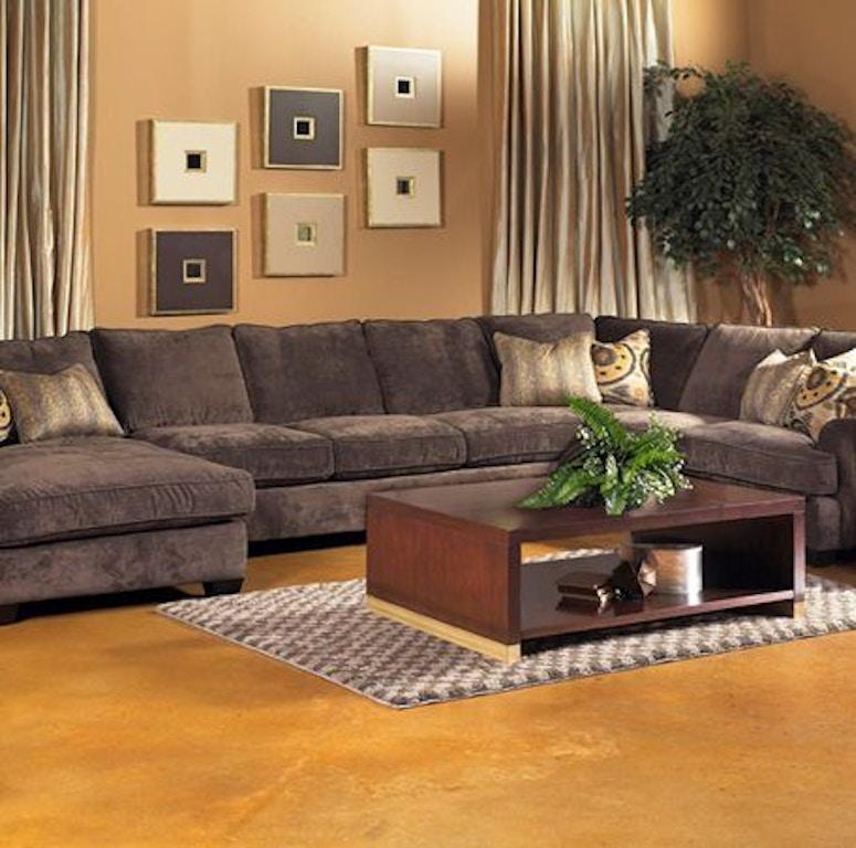 Enjoyable Calcutta Armless Sofa Ncnpc Chair Design For Home Ncnpcorg