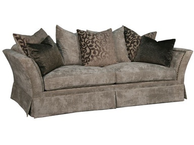 Tremendous Fairmont Designs Living Room Portia Sofa D3763 03 Creativecarmelina Interior Chair Design Creativecarmelinacom