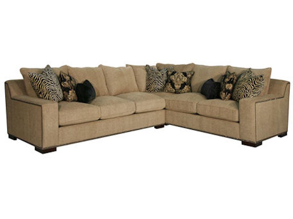 Fdy Furniture Interior Design Edmonton Ab ~ Fairmont designs living room sectional d l finesse