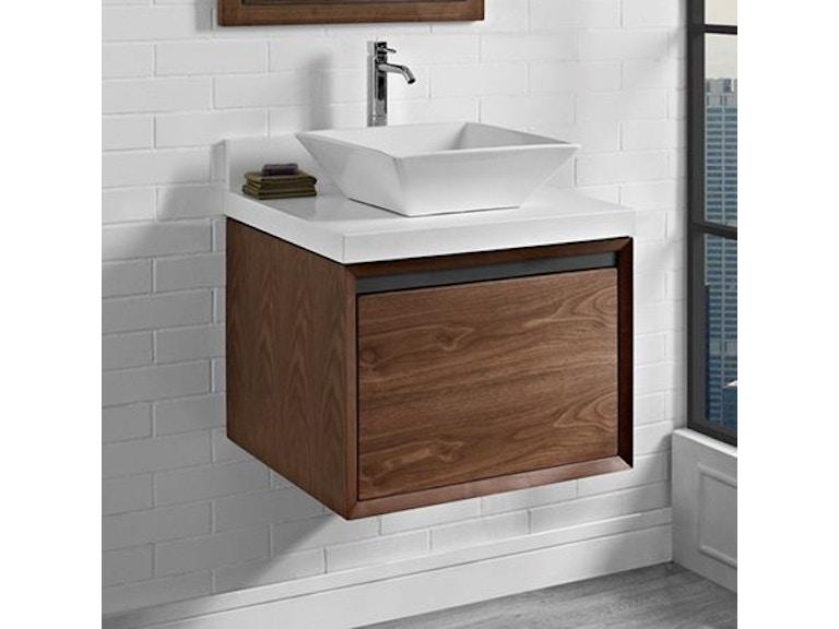 Fairmont Designs 24 Inches Vanity 1505 Wv24