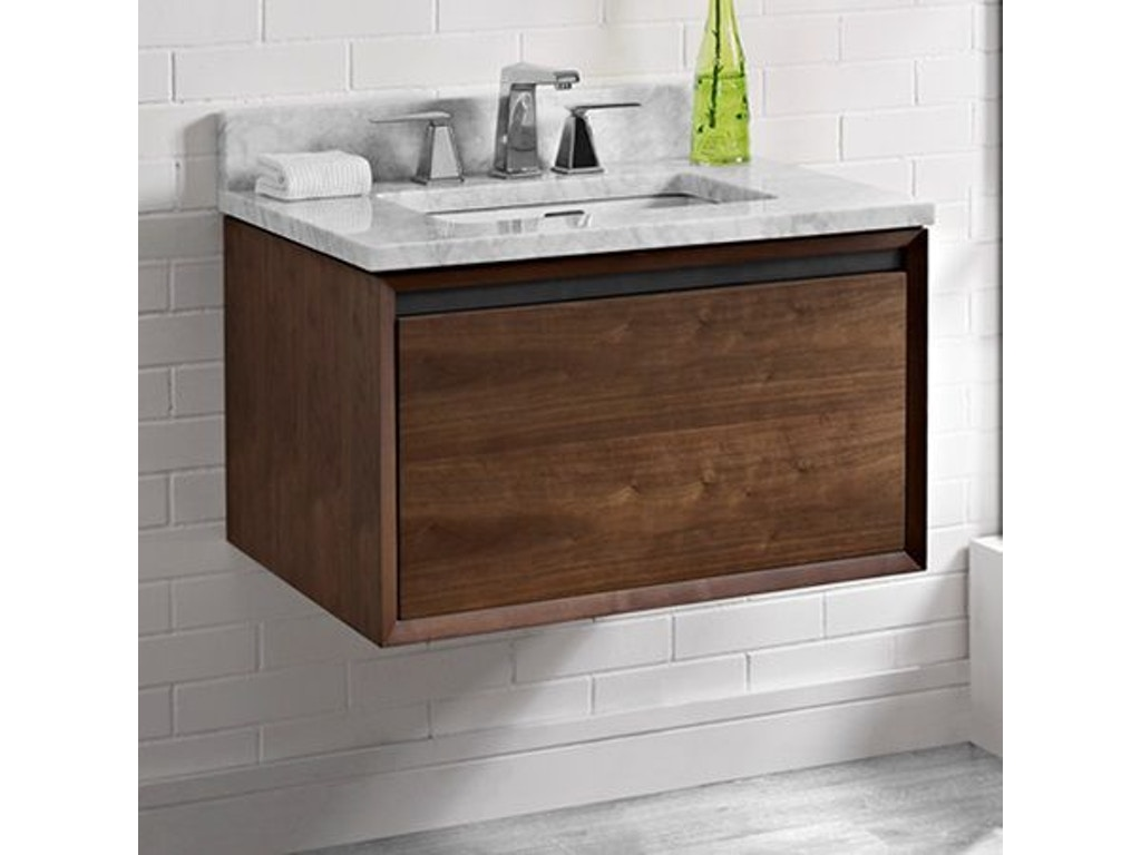 100 fairmont designs bathroom vanities double bathroom vanities with makeup area double - Simply design a bathroom vanity with five steps ...