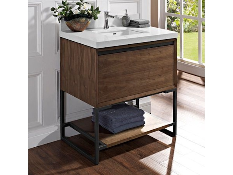 vanity modern in brand styles pages fairmont vanities traditional transitional