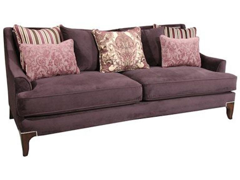 Fairmont Designs Sofa D3685 03