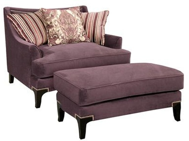 Fairmont Designs Chair D3685 01
