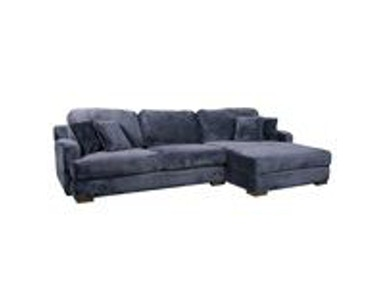 Fairmont Designs Riviera Sectional D3668-SECT