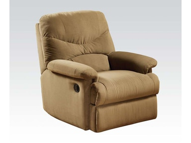 Acme Furniture Recliner 00627