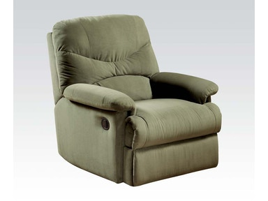 Acme Furniture Recliner 00630