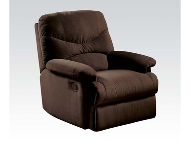Acme Furniture Recliner 00632