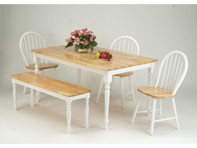Acme Furniture Furniture - Furniture Marketplace - Greenville, SC